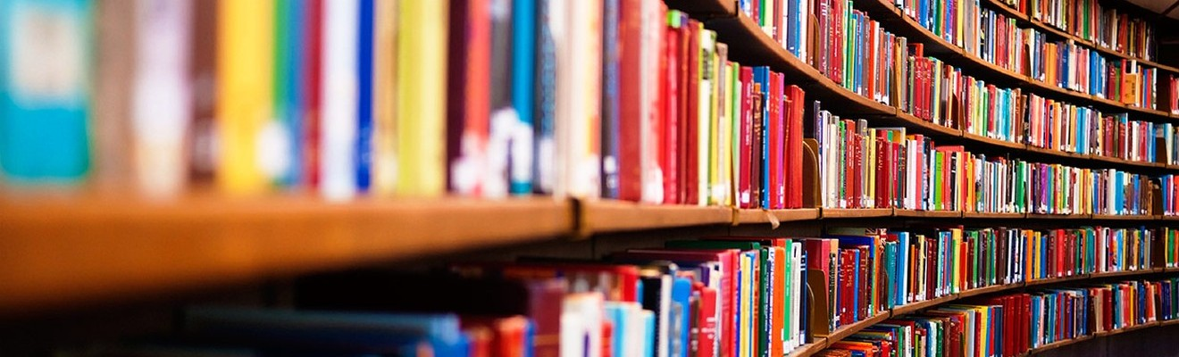 Bibliotecă